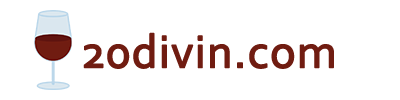 20divin.com